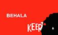 Keertika Logo